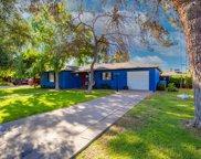 1721 W Devonshire Avenue, Phoenix image