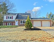 510 Northbrook Road, West Chester image