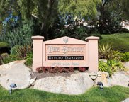 17161 Alva Unit #1324, Rancho Bernardo/4S Ranch/Santaluz/Crosby Estates image