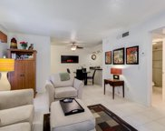 8020 E Thomas Road Unit #127, Scottsdale image