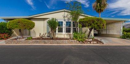 5735 E Mcdowell Road Unit #265, Mesa