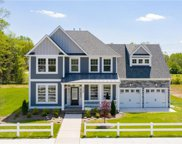 3729 Longhill Arch, South Chesapeake image
