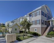 19915 Gulf Boulevard Unit 501, Indian Shores image