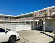 5201 N Ocean Blvd. Unit 34, North Myrtle Beach image