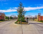 3856 55th Pl, Norman image