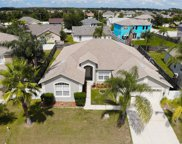 5503 Willow Tree Court, Kissimmee image