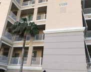 1100 Cinnamon Beach Way Unit 1052, Palm Coast image