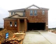 21317 Resource Rd, Pflugerville image