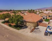 3952 COLONIAL FIELD Avenue, North Las Vegas image