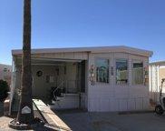 2091 S Cherokee Avenue Unit #91, Apache Junction image