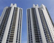 19111 Collins Ave Unit #1101, Sunny Isles Beach image