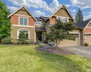 21805 32nd Ave SE, Bothell image