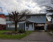 20150 53a Avenue, Langley image