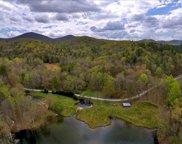 LOT 5 Doublehead Gap, Blue Ridge image