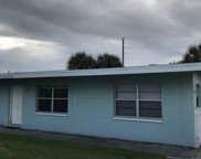 119 Roosevelt Unit #119A, Cocoa Beach image