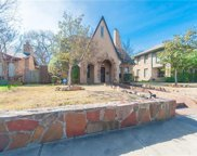 5450 Miller Avenue, Dallas image