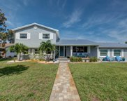 4710 Onyx Place, Tampa image