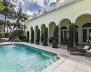 119 Alpine Road, West Palm Beach image