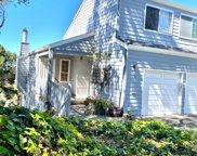 630  Primrose Terrace, Pinole image