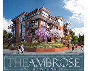 2389 Hawthorne Avenue Unit 206, Port Coquitlam image