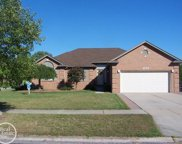 49248 Monte, Chesterfield image