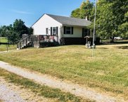 4219 Hayes Road, Groveport image
