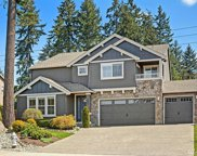 20132 126th Ave NE, Bothell image