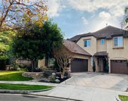 6 Sommerville Place, Ladera Ranch image