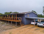 2970 County Road 217a, Bluffton image