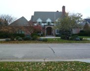 149 Willowgate  Lane, Indianapolis image