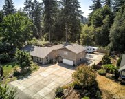 2929 70th Ave SW, Tumwater image