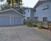 1994 Seascape Blvd, Aptos image