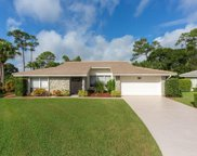 3680 SW Starling Terrace, Palm City image