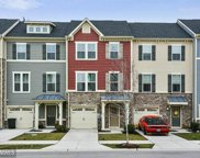 557 FOX RIVER HILLS WAY, Glen Burnie image