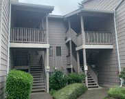 33006 17th Place S Unit A104, Federal Way image