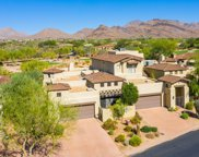9270 E Thompson Peak Parkway Unit #339, Scottsdale image