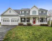 18103 OLD BALTIMORE ROAD, Olney image