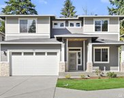 7919 206th Ave E, Bonney Lake image