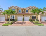 8515 Oakshade CIR Unit 102, Fort Myers image