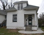 101 W Woodlawn Ave, Louisville image