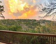 2312 Indian Creek Rd, Austin image