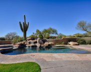 10040 E Happy Valley Road Unit #70, Scottsdale image