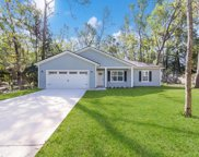 4032 ELDRIDGE AVE, Orange Park image