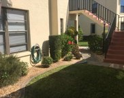 5115 Sunnybrook CT Unit 21, Cape Coral image
