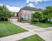 4648 Hickorybend Drive, Grove City image