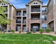 1495 Blue Sky Way Unit 9-204, Erie image