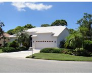 8904 Whitemarsh Avenue, Sarasota image