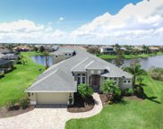 5312 Picardy, Rockledge image