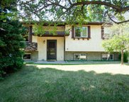 2413 16 Street, Willow Creek No. 26, M.D. Of image