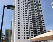 2301 S Ocean Dr Unit #2308, Hollywood image